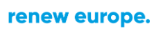 Vlad Gheorghe Logo