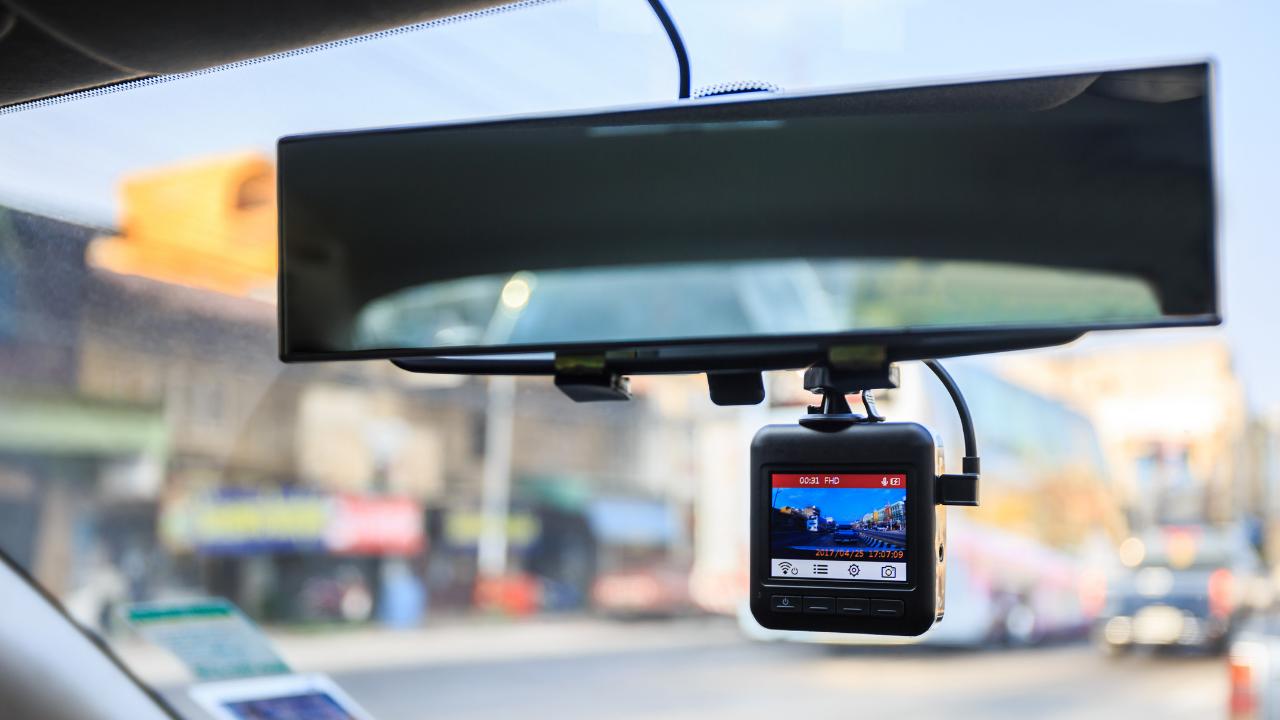 Interpelări Autorități Abateri contravenţionale probate cu filmări din trafic
