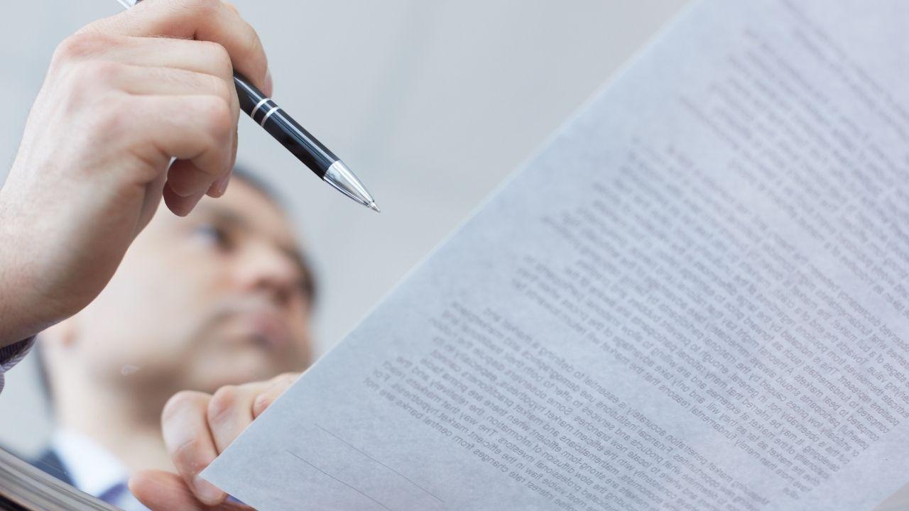 Transparența UE pentru contractele de achiziție a vaccinurilor